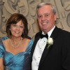 Akron Children's Hospital CEO creates new charitable legacy with donor-advised fund
