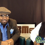 BMe Community Spotlight: entrepreneur pushes for positive change (Video)