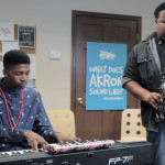 Young jazz musicians highlighted in Gospel Meets Symphony performance Feb. ..