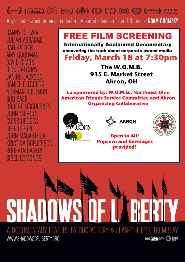Cleveland, OH Shadows of Liberty Screening Poster.jpg