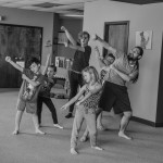 Wandering Aesthetics offers Spring theatre classes in heart of Akron