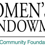 Women's Endowment Fund awards $98,500 to women's and girls' causes