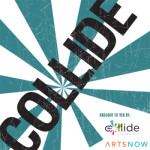 'Collide' brings mash-up of spoken word, live music, photography and artwork to Cuyahoga Falls