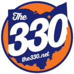 The Summit officially launches 'The 330' audio channel, featuring all ..