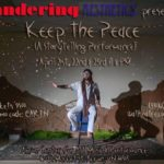 'Keep the Peace' uses folk tales to examine gun violence in Akron