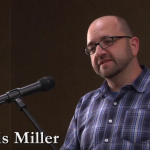 Full Circle Storytelling – Chris Miller – Neuroses and the ..