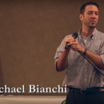 Full Circle Storytelling –Michael Bianchi –How I Met Your Mother