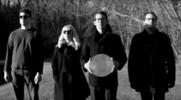 #MusicMonday – The Beyonderers (Video)