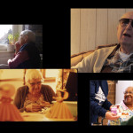 Aging in Place: Summit County addresses growing senior population (Video ..