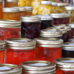 Canning helps preserve surplus produce, feed people in 'food deserts' ..