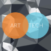 OSC Tech Lab, ArtsNow host Hack the Arts networking event for creative communities