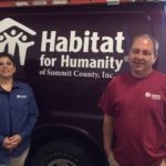 Habitat for Humanity of Summit County (Neighborhood Reborn Stakeholder Profile)