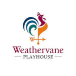 'A Knight at Weathervane' fundraiser for playhouse offers Monty Python-inspired night
