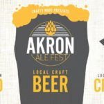 Akron Ale Fest debuts June 25, shows creativity, passion of ..