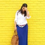 FASHION FRIDAY: 12 Months of Thrifting: how to thrift and ..