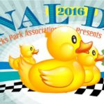 Canal Days features Duck Derby, Questing June 10-11
