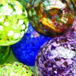 Akron Glass Works approaches deadline for 'a little help with ..