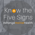 Summit County kicks off mental health awareness campaign with rally ..