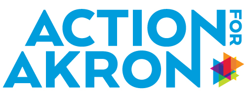 Action for Akron