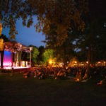 Heinz Poll Summer Dance Festival brings world-class performances back to Akron parks