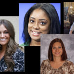 Junior League of Akron announces 2016 award recipients