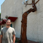 Akron Tree Project takes root on West Market Street
