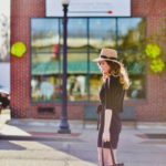 NOTO boutique expands to Northside location