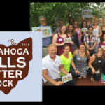 Cuyahoga Falls Better Block focuses on Riverfront commerce Aug. 26-27