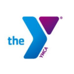 YMCA offers free memberships for drug court diversion participants