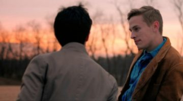'AKRON' the film screens at Nightlight Cinema Sept. 11 and 12