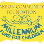 Millennium Fund seeks grant proposals for programs that improve lives of local children