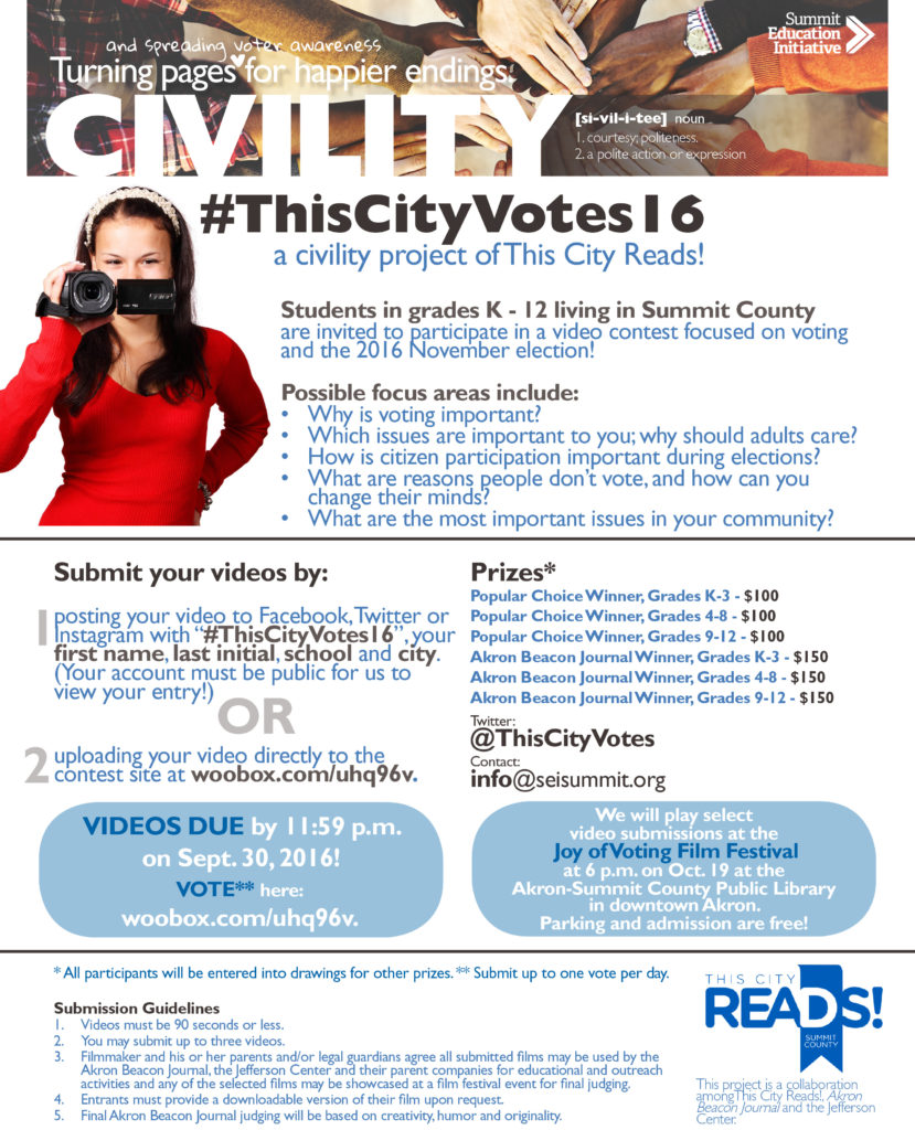 one-pager_TCV16_final2