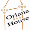 Oriana House earns perfect scores for programs