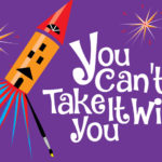 Weathervane Playhouse brings the classic 'You Can't Take It With You' to the stage