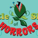 'Little Shop of Horrors' brings B movie comedy/horror to Weathervane ..