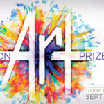 Akron Art Prize features all entries under one roof, app-based ..
