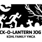 Jack-O-Lantern Jog takes fun run through cemetery, Oct. 28