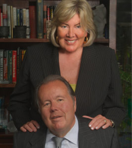 Jim and Vanita Oelschlager_preferred photo_CROPPED_provided by David Shoenfelt