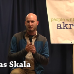 Full Circle Storytelling – Thomas Skala – Late Night at a Circle K