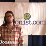 Full Circle Storytelling – Kyle Jozsa – Not Your Typical ..