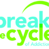 First-ever 'Break The Cycle' Recovery Mile brings awareness to addiction Sept. 30