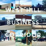 Residents encouraged to fall in love with West Hill Sept. ..
