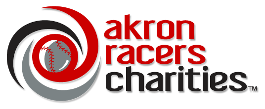 akron-racers