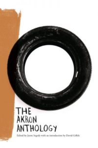 akroncover