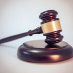 Legal Aid offers free legal workshops, clinics this winter