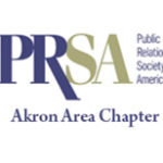 Free PR help available for local nonprofits