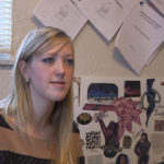 Megan's Recovery Story – Freedom House for Women