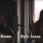 "#FullCircleStories ""B-side"" – Nici Romo and Kyle Jozsa – The .."