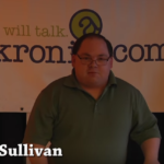 Full Circle Storytelling – Bart Sullivan – She Worked Until the ..