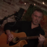 #MusicMonday – Ed McGee (Video)